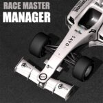 Race Master MANAGER  MOD 1.1