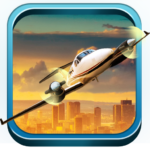Real Airplane Simulator 1.31 MOD (Unlimited Coins)