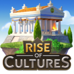 Rise of Cultures 1.16.4 MOD (Unlimited Gems)