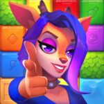 Rumble Blast 2.1.2 MOD (Unlimited COIN)