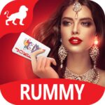 Rummy Bros focuses on Indian poker game clubs 2.8 MOD