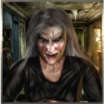 Scary Granny's Game 1.18 MOD