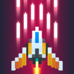 Sky Wings 3.0.7 MOD (Unlimited Coins)