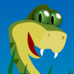 Snake in the Grass 8.0.0.2 MOD