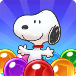 Snoopy POP! 1.67.004 MOD (Unlimited Coin)
