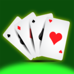 Solitaire Bliss Collection 1.6.2  MOD (No Ads)