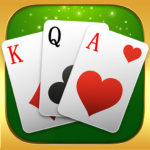 Solitaire Play 3.1.3 MOD (Unlimited Premium)