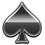 Spades 1.1.33 MOD (Unlimited  Coins)