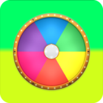 Spin The Wheel 2.2.91 MOD (No ads)