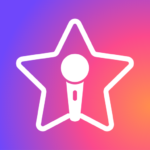 StarMaker MOD (EXCLUSIVE ACCESS TO ALL SONGS + EA) 8.0.3