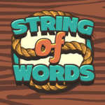String of Words 1.4.3 MOD