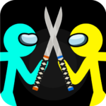 Supreme Stickman Fighting 2.7 MOD (Unlimited Coins)