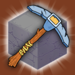 Tap Tap Dig 2 0.4.7 MOD (Unlimited Pack)