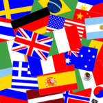 The Flags of the World 7.0 MOD (Remove Ads)