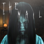 The Mail 0.20 MOD