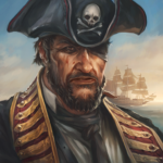 The Pirate 9.7.1 MOD (Unlimited coins)