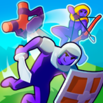 Throw and Defend 1.0.512 MOD