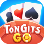 Tongits Go 4.0.2 MOD (Unlimited Package)