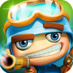Top Defense 1.0.94 MOD (Unlimited Pack)
