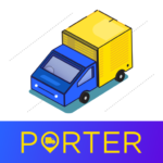 Truck & Bike Delivery | Movers & Packers 5.21.1 MOD