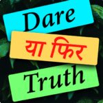 Truth Or Dare Fun Game With Friends 4.0 MOD (Adults Mode)