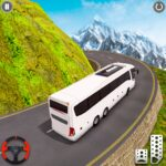 Ultimate Bus Racing Games 1.23 MOD (Unlimited League)