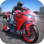 Ultimate Motorcycle Simulator 2.9 MOD (Unlimited Gold)