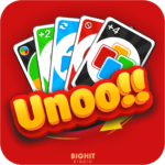 Uno Card Game 1.0.8 MOD (Unlimited Coin)