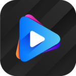 Video Player HD All Format 1.0.5  MOD