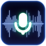 Voice Changer, Voice Recorder & Editor 1.9.28 MOD (RemoveAds)