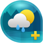 Weather & Clock Widget for Android Ad Free 6.3.1.2 MOD (Remove Ads)