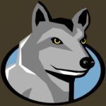 WolfQuest 2.7.4p2  MOD (Complete Game)