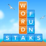 Word Attack 2.7 MOD