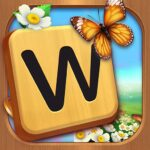 Word Card: Fun Collect Game 2.0.7 MOD (Unlimited Coin )