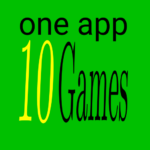 Word Game Collection(Free) 5.14.147 MOD (Unlimited Coin)