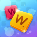 Word Wars 1.448 MOD (Unlimited Coins)
