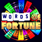 Words of Fortune 2.5.2 MOD