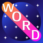 World of Word Search 1.5.1 MOD (Tokens Booster Pack)