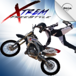 XTrem FreeStyle 5.9 MOD (Stop Ad)