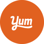 Yummly Recipes & Cooking Tools 6.3.3  MOD (Yummly Monthly Subscription)