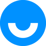 upday for Samsung 3.1.14294 MOD