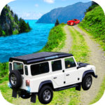 4×4 Off Road Rally Adventure MOD (Unlimited Money)1.4.16