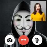 Anonymous Fake Call  MOD (Unlimited Credits) 26