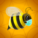 Bee Factory  MOD (Unlimited Money)1.29.2