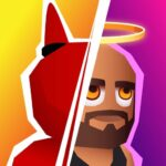 Betrayal 3D – Who is the Devil!!  MOD (Unlimited Money) 1.3.6