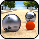 Bocce 3D – Online Sports Game  MOD (Unlimited Money)3.5