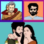 Bollywood Movies Guess 1.9.44 MOD