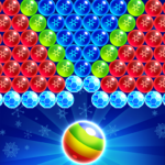 Bubble Shooter MOD (Unlimited Coin) 8.3