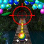 Bubble Shooter MOD (Unlimited Coins) 1.1.20