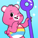 Care Bears MOD (Unlimited Package) 0.5.2